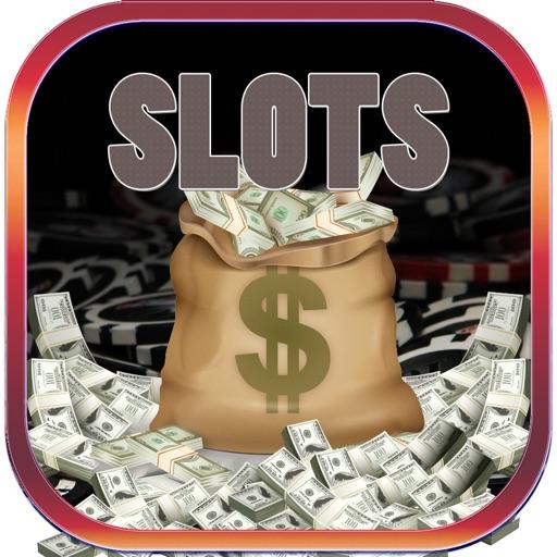 Bono sin deposito poker