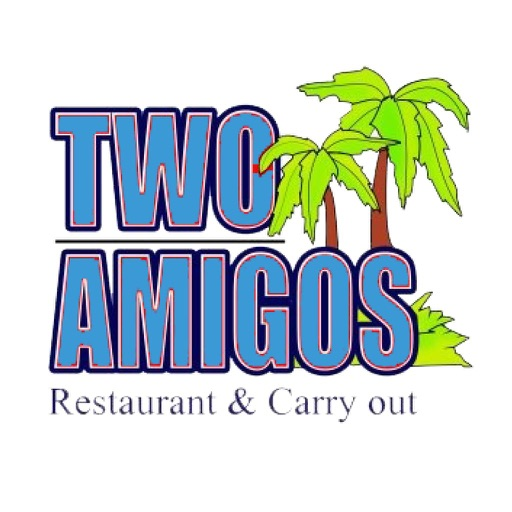 Two Amigos Restaurant