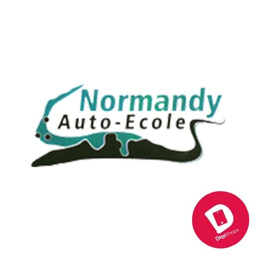Normandy Auto Ecole
