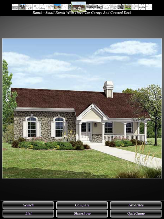 Ranch - Family House Plans | App Price Drops on big house design plans, ranch home layout designs, ranch home lighting, small house design plans, little house design plans, ranch with farmers porch design, ranch home design ideas, ranch home doors, ranch home models, 2 car garage design plans, brick house design plans, ranch home remodeling, apartment complex design plans, ranch home interior design, ranch home kitchen, basement apartment design plans, raised ranch design plans, bath house design plans, ranch home bedrooms, 3 car garage design plans,