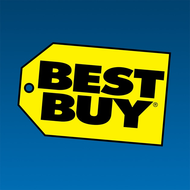 Best Buy Iphone X Trade In Deal