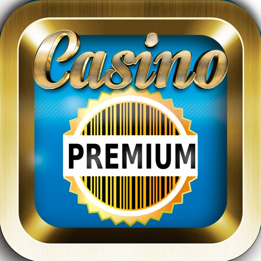 online casino winner sizing hot