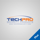 Techpross