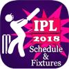 IPL 2018 Live