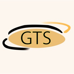 GTS Closing Cost Estimate