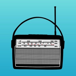 Turkish Radios Online