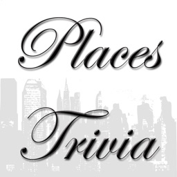 Places Trivia Collection
