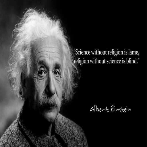 Science Facts General Knowledge
