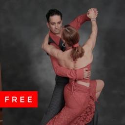 Salsa Music Spanish Songs Free & Bachata  Merengue