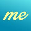 AppMe Chat Messenger