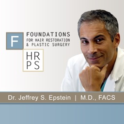 Dr. Epstein - Plastic & Hair Restoration Surgeon