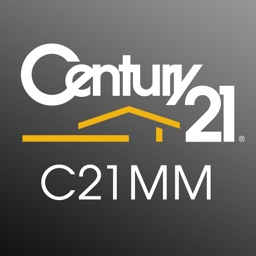 C21MM Home Search