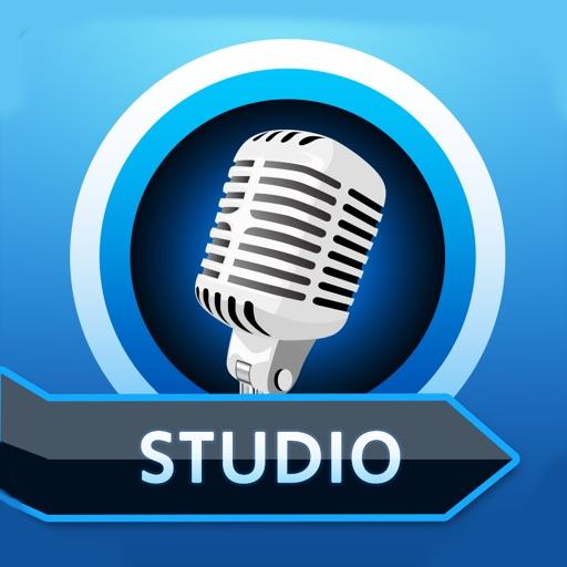 Rap Recording Studio HD