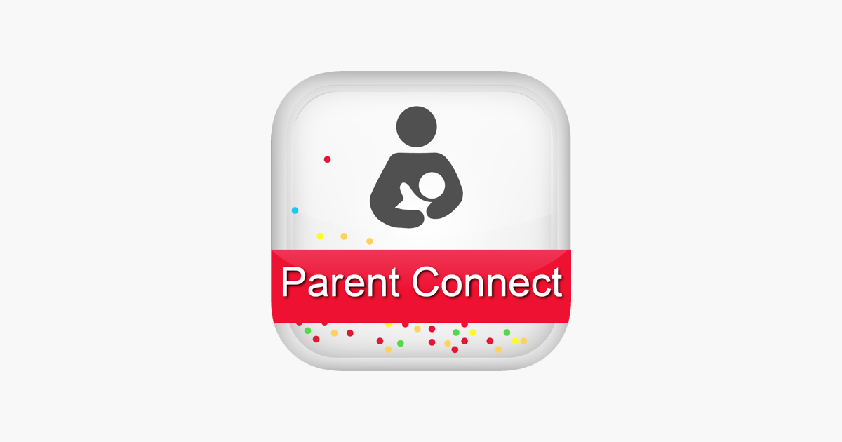 Parent connect manteca