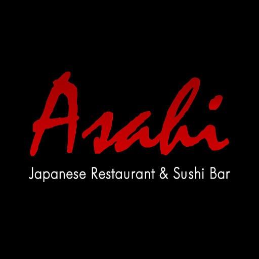 Asahi Japanese