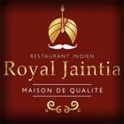 Royal Jaintia icon