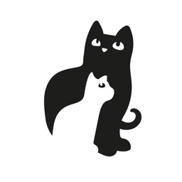 Cats Sticker Pack for iMessage