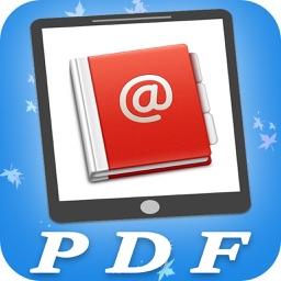 Giáo Án điện tử PDF