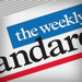 146.The Weekly Standard