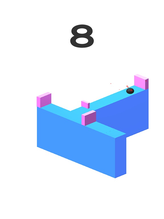 Way Pop - ZigZag Screenshots