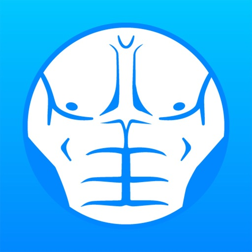 The Six Pack App: Train Your Abs And Loose Fat