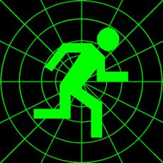 Activities of Hack RUN 4 - Hack NET HD