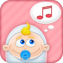Classical Music for Mommies