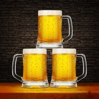 Codes for Beer Smasher Hack