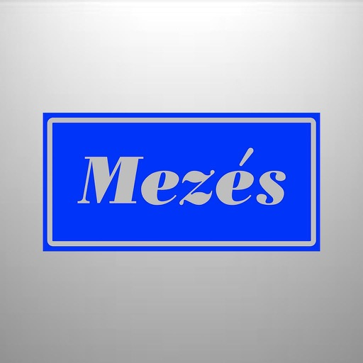 Mezes Greek Kitchen & Wine Bar