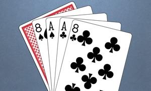 Poker Square TV