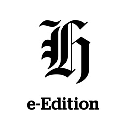 NZ Herald e-Edition