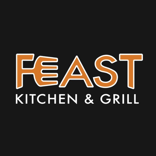 Feast Kitchen and Grill