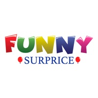 Funny Surprice