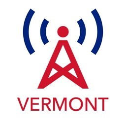 Vermont Online Radio Music Streaming FM
