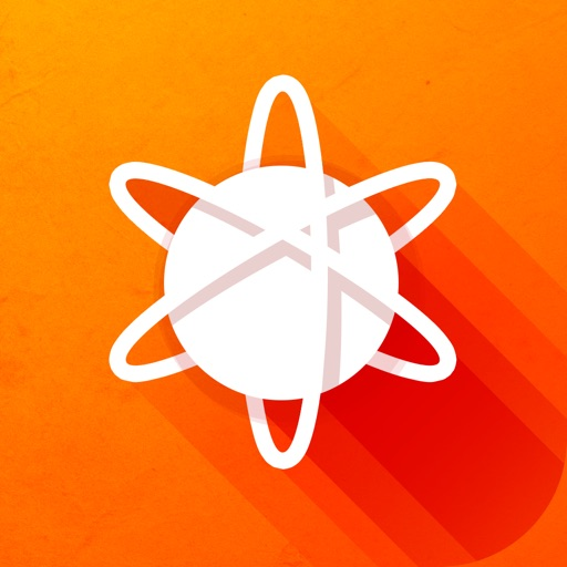 Atomic Pinball Collection icon