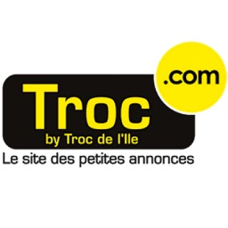 Petites annonces Troc.com