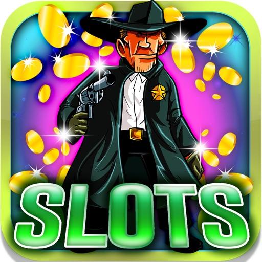 Real money safe casino online canada