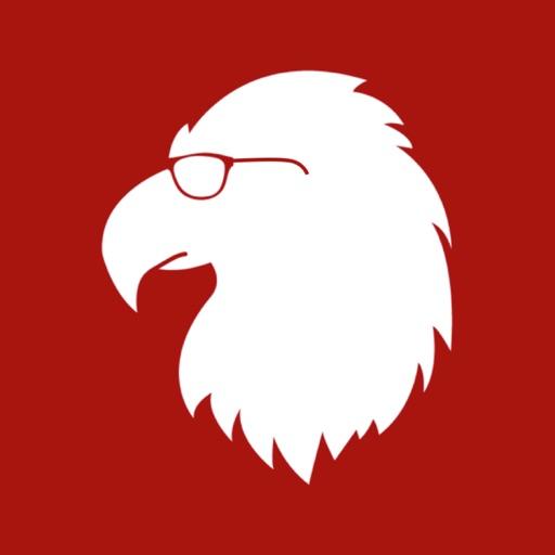 Eagle Update by Brandon LaRouche