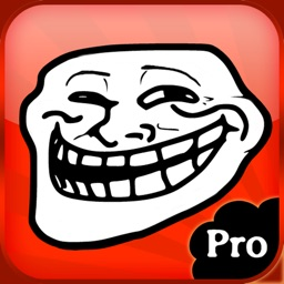 Rage Factory HD Pro