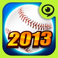 Baseball Superstars® 2013 free Resources hack
