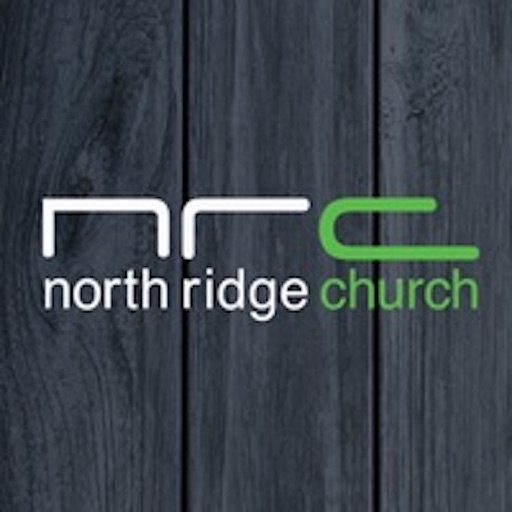 North Ridge Church 2.0