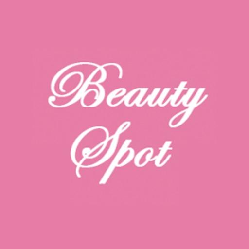 Beauty Spot Ayrshire