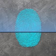 Activities of Lie Detector & Polygraph Fingerprint Scanner