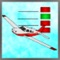 This checklist is for the Piper Archer 28-181 and this application is used to assist completing the steps required for the Piper from preflight to shutting down and securing the Plane