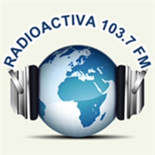 RADIOACTIVA EUROPA
