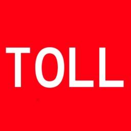 New Zealand Toll Roads