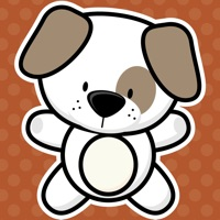 Codes for Puppies, Whopping Puppies - furry fun for kids! Hack