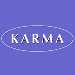 Karma Skin Centre