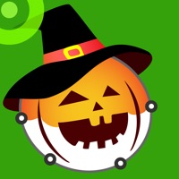 Codes for Punto Halloween - Fun app for kids for drawing and connecting the dots Hack