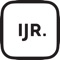 IJR- Independent Journal Review is a news, politics & culture forum for everyday Americans who need to know what is fun and important now